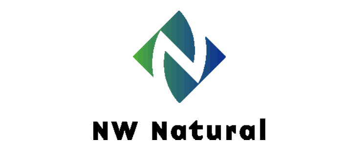 Nw Natural Gas Salem Oregon